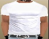 AS-T-Shirt DRV