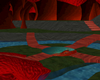 Romantic Cavern
