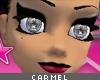 [V4NY] Carmel Cindy