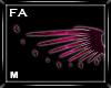 (FA)HipShardWingsM Pink3