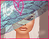 🅗 WAP Hat