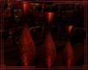~RG~ Terra Cotta Vases