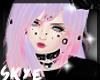 ~S~Aya:Lunar Kitten