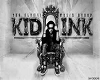 Kid Ink - That's On You