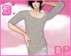 [DP] New Grey Sweater