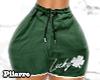 FW Lucky Shorts RL