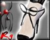 [Rg]Burlesque Pumps
