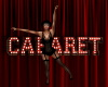 life is a Cabaret fit