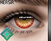 [F] Fire Eyes
