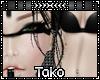 T| Native Warrior Pale
