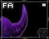 (FA)HornsForHoodM Purp3