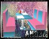*DA* Diner chair 1