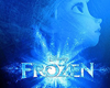 Frozen Poster 8