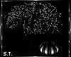 ST: Dark Wonder Tree