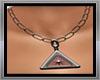 special necklace 1