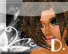 D07S Chestnut Abbie