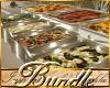 I~Buffet Selections
