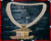 ☑ :  Trap House Chain
