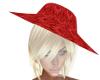 Annie Red Hat