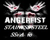 ANGERFIST staines steel1