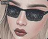 ⚡ Skyline Specs f