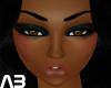 (AB) Marina 80D