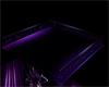 add balcon purple