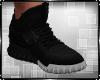 Hgih Kicks