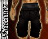 {BE}guccii shorts