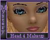 MysteryHead4Makeup2