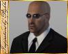 I~NPC Security Guard