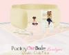 |PQ|Sparkle Girls Fort