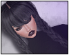 Hidemi Black