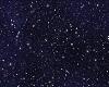 ETERNAL ROOM STARS