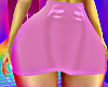 ! RLL 13 Pink1