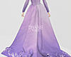 Elsa's Purple addon