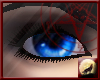 Selene Eyes
