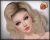 Nilla Madonna Hair