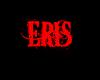 ErisDesmarais 5k Support