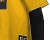 (ADD) black sleeve