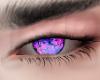 Couple Eyes Mixed v6 M