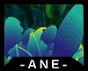 [Ane] Gundy Ears 3
