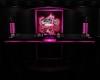P&B HD Chat Lounge