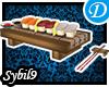 [OF] Sushi 01
