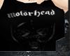 [CCRs] Motorhead -F-