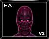 (FA)NinjaHoodV2 Pink3