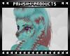 [P] Char Hair