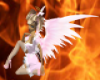 Naughty Angel 2