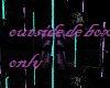 labyrinthOutsideDaBox