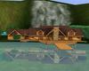 R79 Mountain Lake Home